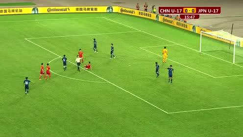 意甲第1轮 AC米兰vs博洛尼亚 进球视频