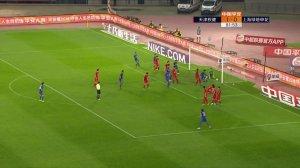 欧洲国家联赛 罗马尼亚vs塞尔维亚 精彩片段