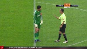 欧冠-塔利亚菲科传射普罗梅斯得分 阿贾克斯3-0里尔开门红