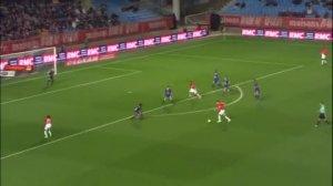 08月22日 欧联杯决赛 塞维利亚vs国际米兰 进球视频