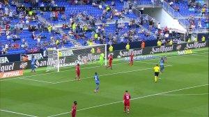 [进球视频] 丹麦扳平比分 温德门前机警头槌破门