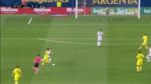 法甲-戈洛温制胜球 摩纳哥1-0小胜第戎