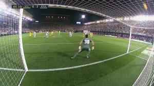 08月04日 法国超级杯 巴黎圣日耳曼vs摩纳哥 进球