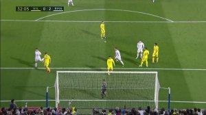 欧国联-直布罗陀2-1列支敦士登 获正式比赛主场首胜