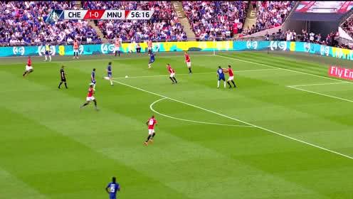 欧冠-默滕斯点射红军后防送礼 利物浦0-2客负那不勒斯