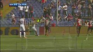 联赛杯-布安加补时救主 尼姆点球大战5-3圣埃蒂安
