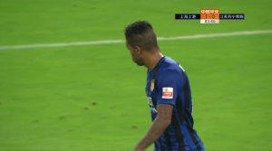 西甲-帕雷霍失点恩巴巴两助 瓦伦客场0-2负巴列卡诺