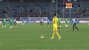 意甲-米林、因莫比莱建功 拉齐奥2-1逆转卡利亚里锁定欧冠资格