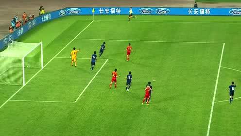 德国杯半决赛 不莱梅vs拜仁 进球视频