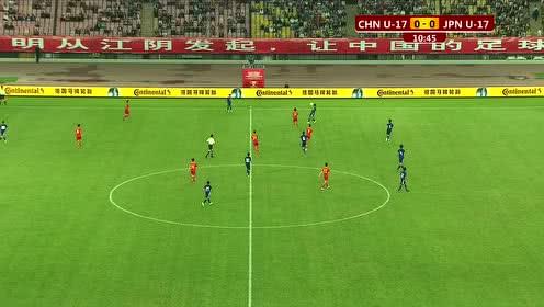 [PP视频] 08月08日 欧冠1/8决赛次回合 尤文图斯vs里昂 全场录像