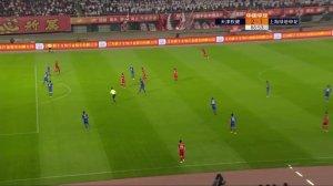 欧国联-普斯卡什破门科塞鲁建功 罗马尼亚3-0立陶宛