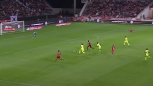 欧预赛-姆巴佩两传一射格子破门 法国4-0大胜冰岛迎两连胜