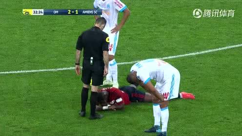 意甲第8轮 AC米兰vs切沃 进球视频