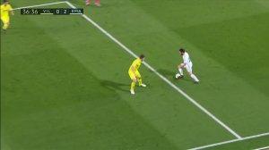[爱奇艺全场集锦] 欧预赛-罗伊斯、格纳布里两球 德国8-0爱沙尼亚取三连胜
