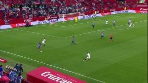 [进球视频] 罗伊斯超级任意球直接破门 德国5-0领先