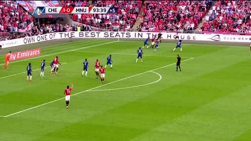 法甲-莱奥助攻特雷尔绝杀 里昂客场1-0雷恩