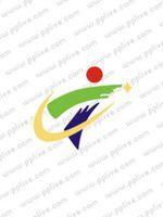 广东体育频道在线直播